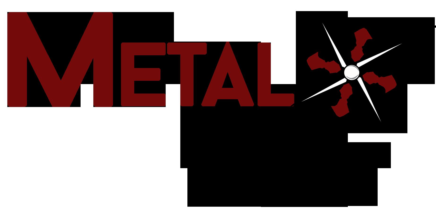 Metal East